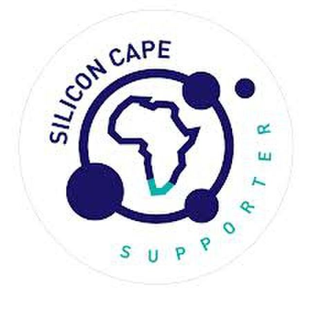 avatar for SiliconCape