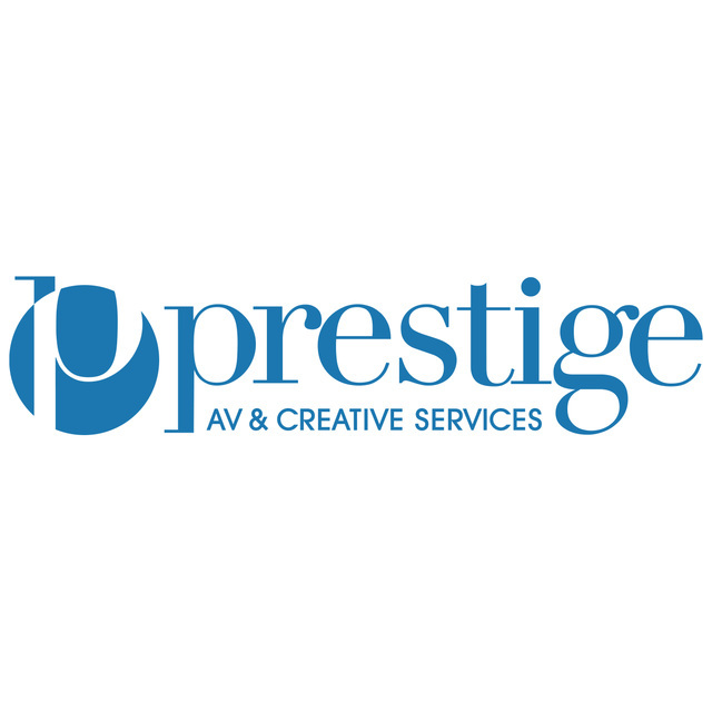 avatar for Prestige AV & Creative Services