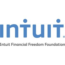 avatar for Intuit Financial Freedom Foundation
