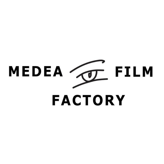 avatar for MEDEA FILM