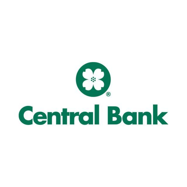 avatar for Central Bank Branson