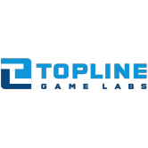avatar for TopLine Game Labs