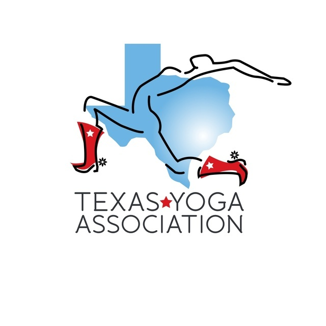 avatar for Texas Yoga Association