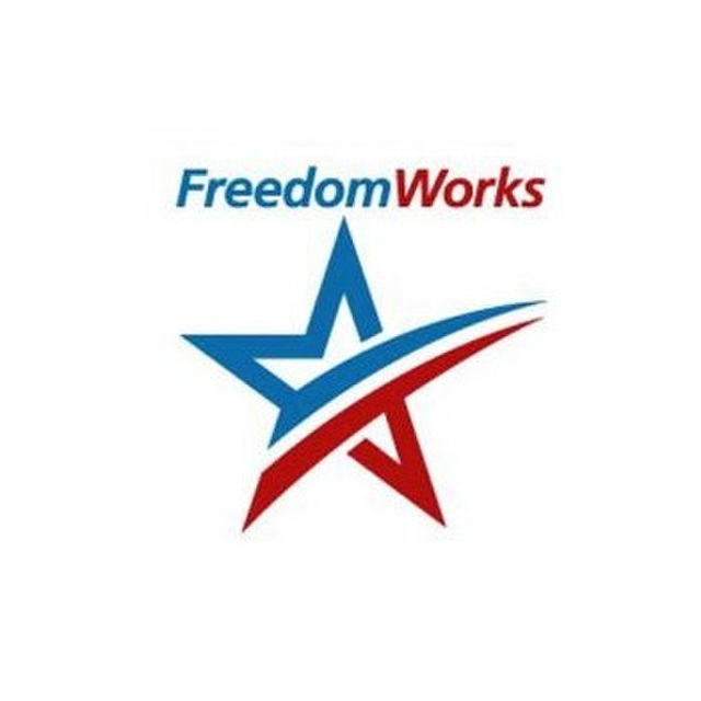 avatar for FreedomWorks