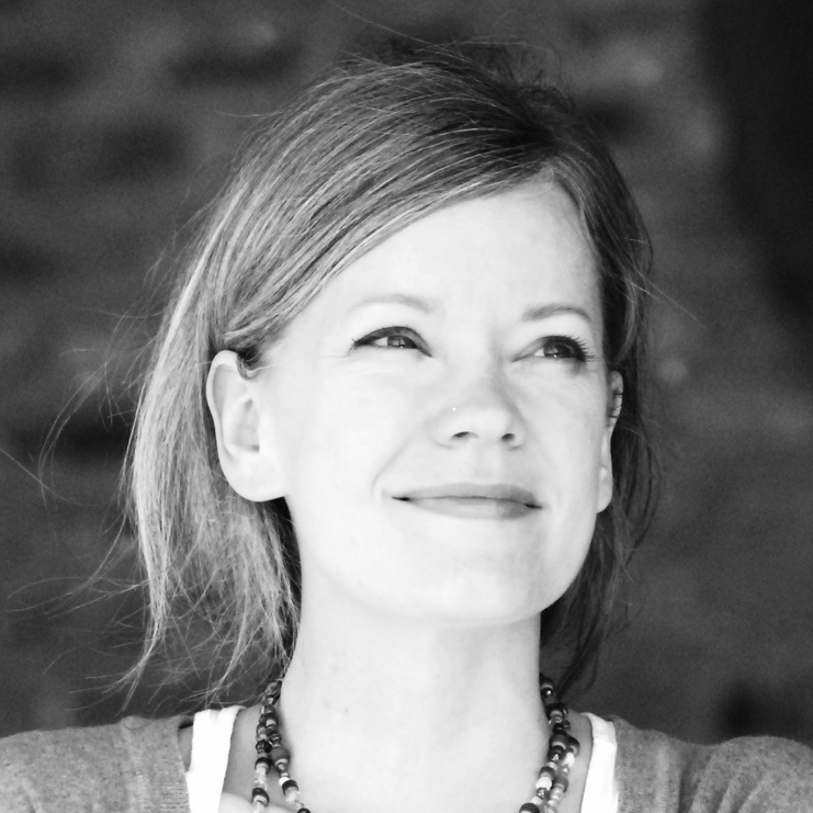 avatar for Phileena Heuertz