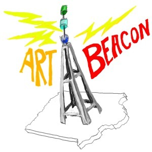 avatar for Art Beacon Des Moines