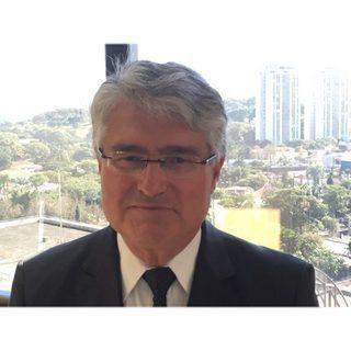 Newton Duarte