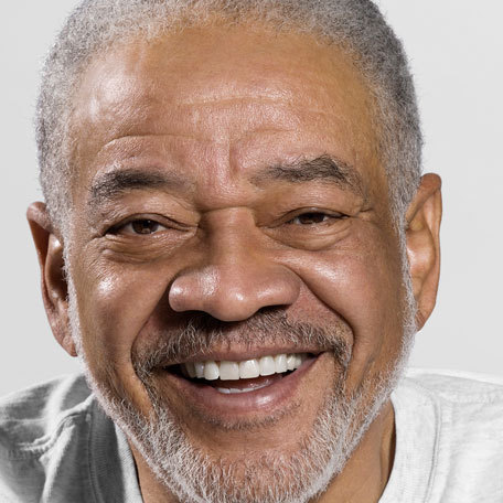 avatar for Bill Withers