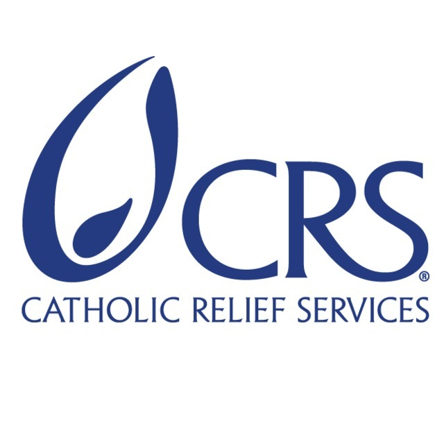 avatar for Catholic Relief Services
