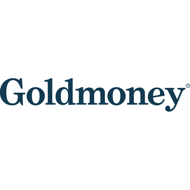 avatar for GoldMoney