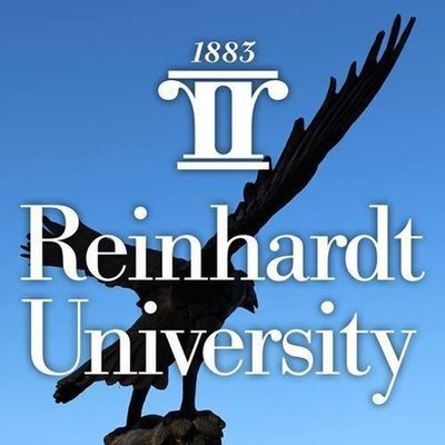 avatar for Reinhardt University