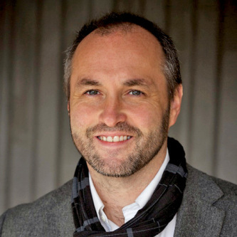 avatar for Colum McCann