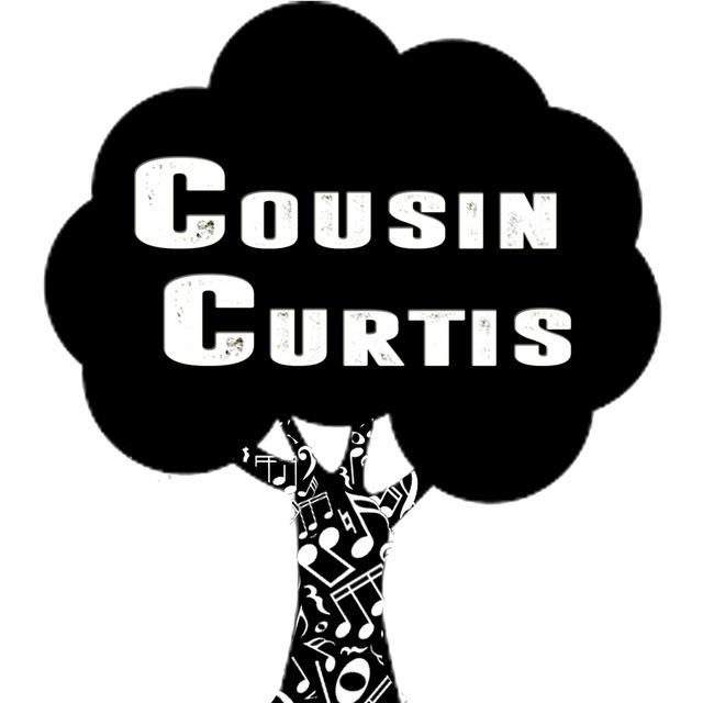 avatar for Cousin Curtis