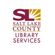 avatar for Salt Lake County Library Services