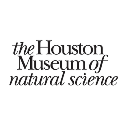 avatar for Houston Museum of Natural Science