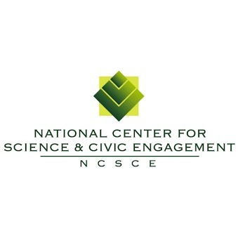 avatar for National Center for Science & Civic Engagement
