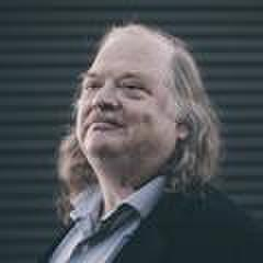 avatar for Jonathan Gold