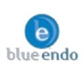 avatar for Blue Endo