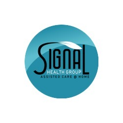 avatar for Signal Health Group