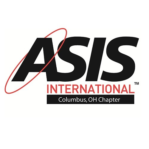 avatar for ASIS International