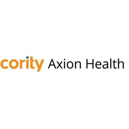 avatar for Axion Health, Inc.