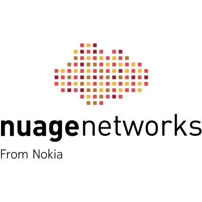 avatar for Nuage Networks