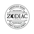avatar for Zodiac Vodka
