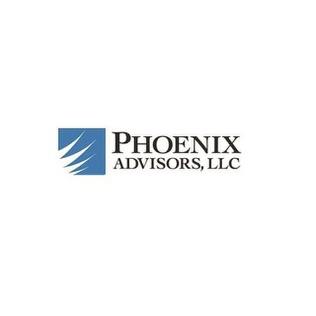 avatar for Phoenix Advisors LLC