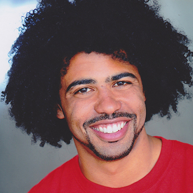 avatar for Daveed Diggs