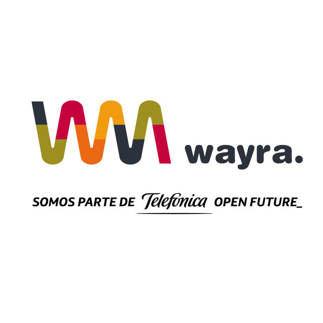 avatar for Wayra México
