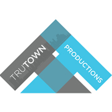 avatar for TruTown Productions