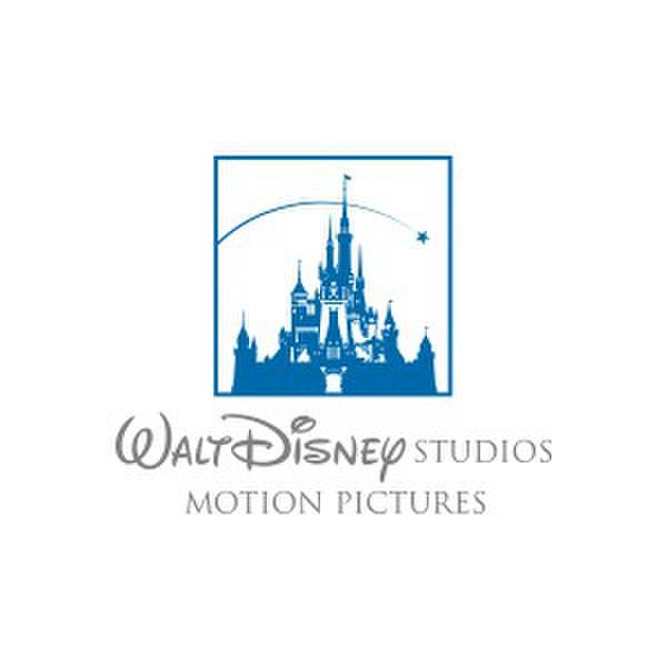 avatar for Walt Disney Studios Motion Pictures
