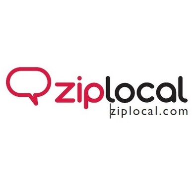 avatar for ZipLocal