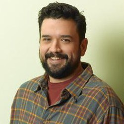 avatar for Horatio Sanz