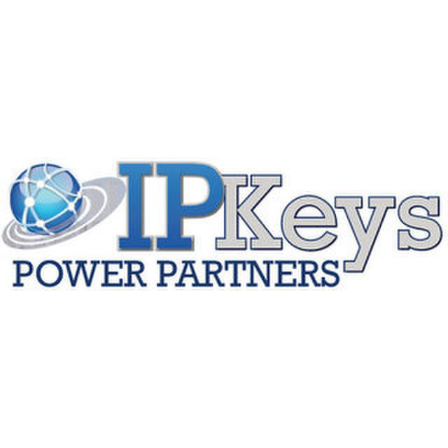 avatar for IPKeys Power Partners