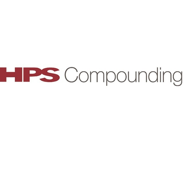 avatar for HPS Compounding