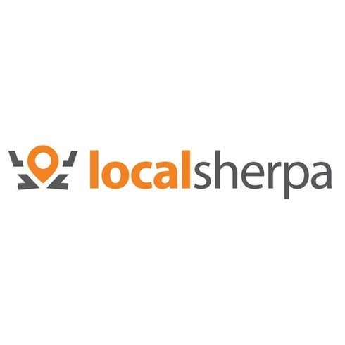 avatar for LocalSherpa