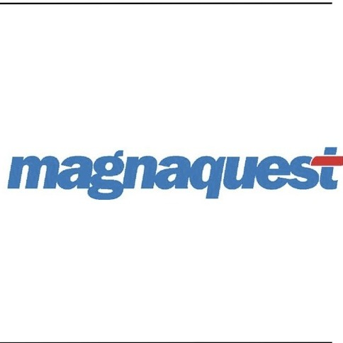 avatar for Magnaquest