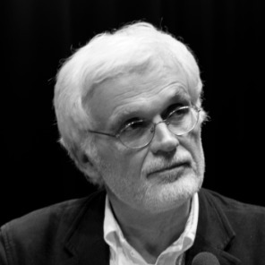 avatar for Ezio Manzini