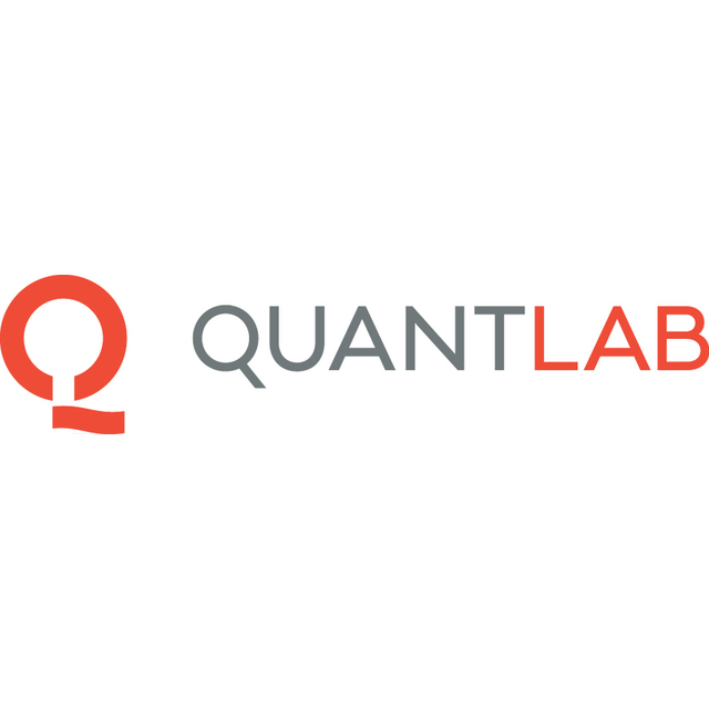 avatar for Quantlab