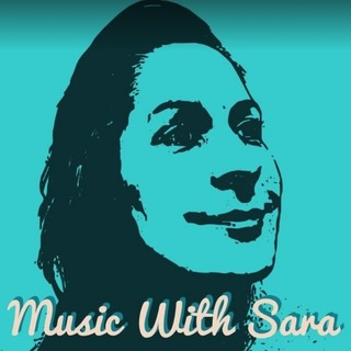 avatar for Sara Quintanar