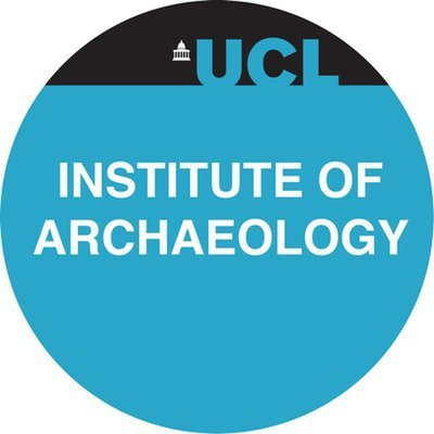 avatar for UCL, Institute of Archaeology