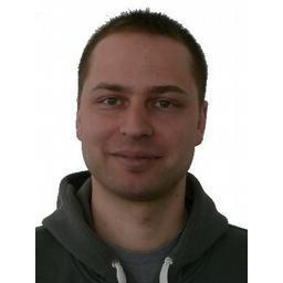 avatar for Pavol Babinčák
