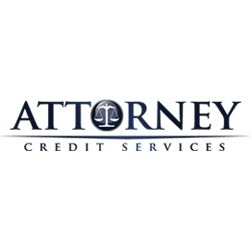 avatar for Attorney Credit Services