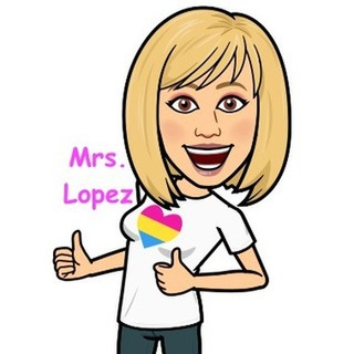 avatar for Cheryl (Burke) Lopez