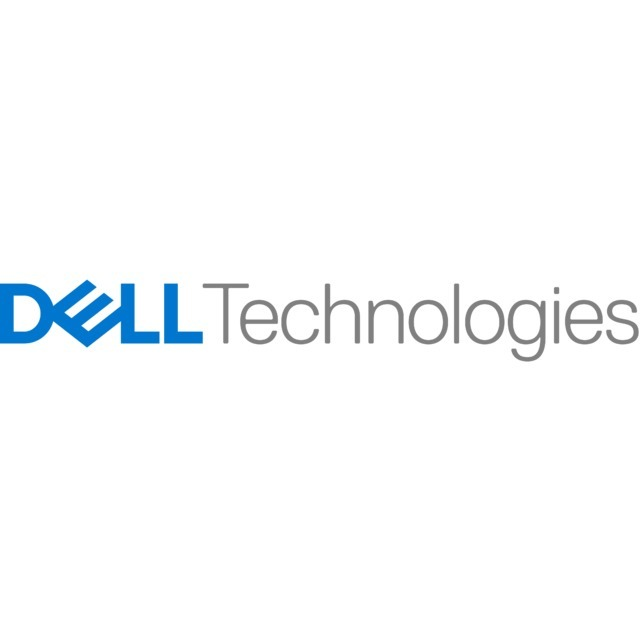 avatar for Dell Computers