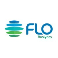 avatar for Flo Analytics: