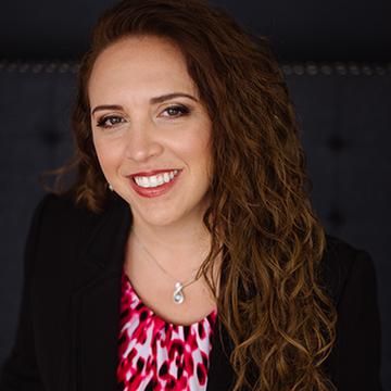 avatar for Laura Barnard, PMP