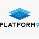 avatar for Platform9 - Kubernetes Track Partner