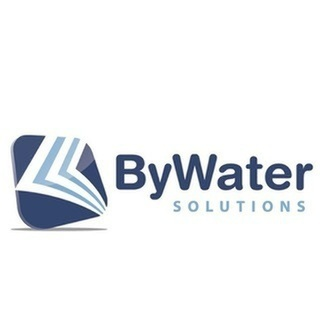 avatar for ByWater Solutions, LLC